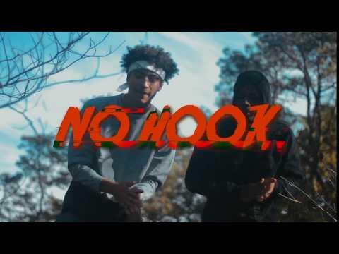 T&D  No Hook