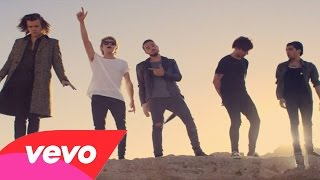 Video One Direction - Steal My Girl (Remix) [Official Video] download MP3, 3GP, MP4, WEBM, AVI, FLV Juli 2018