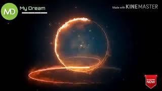 Gambar cover Chod diya (Cover song) ft- Prashant sharma www.pagalworld.com
