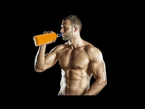 best-alcohol-to-drink-for-weight-loss----with-thomas-delauer