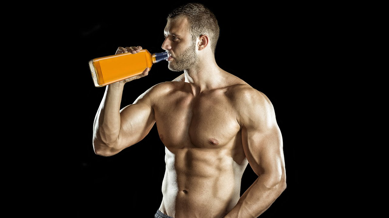 Healthy Water Drinks For Weight Loss