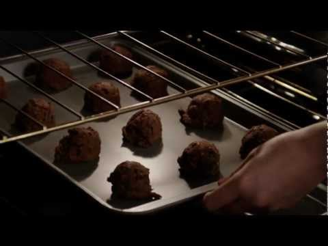 How To Make Chocolate Chocolate Chip Cookies | Cookie Recipe | Allrecipes.com