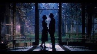 The Sound Of Music! (Medley) (Arthur Fiedler) (Lyrics) Romantic Beautiful 4K Music Video Album!