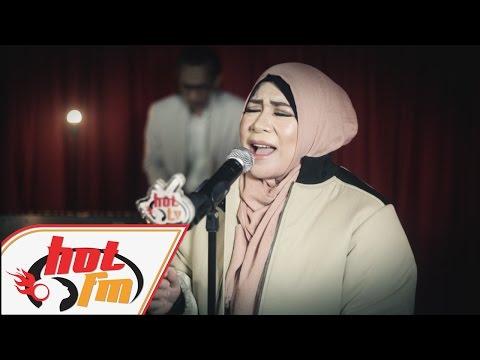 MELLY GOESLAW - Jangan Ajak Ajak Dia (LIVE) - Akustik Hot - #HotTV
