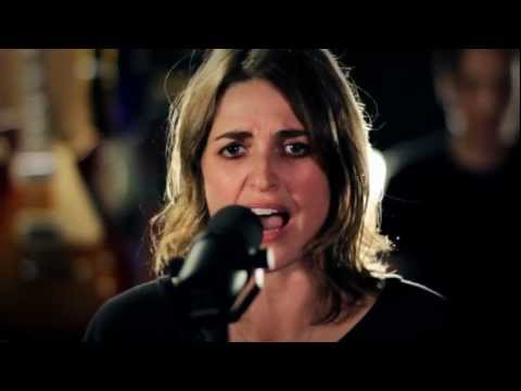 "Dead Sara ""Weatherman"" At: Guitar Center"