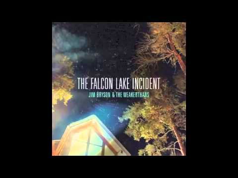 Freeways In The Frontyard - Jim Bryson & The Weakerthans