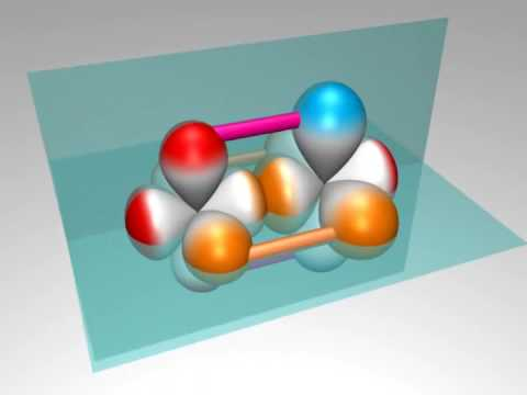 Valence Bond Theory for Monoxide Carbon orbitals-sp