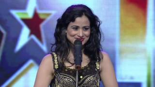 Download India's Got Talent 4 - EP 08 SEG 01 Mp3 and Videos