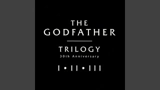 """Coda (From """"The Godfather - Part III"""")"""