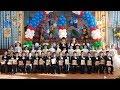 SAVODXONLIK BAYRAMLARI Uralova Uz mp3