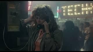 The Terminator 1984   Matt and Ginger Death HD Clip 9 23