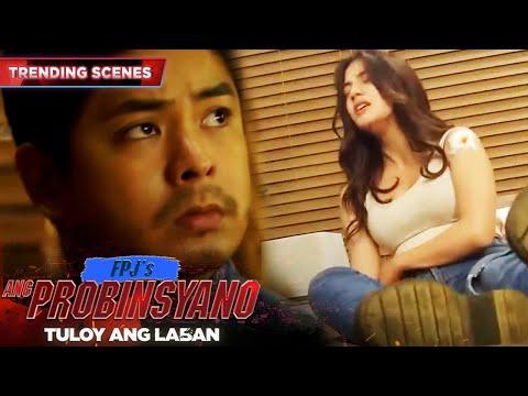 'Kaisa' Episode | FPJ's Ang Probinsyano Trending Scenes