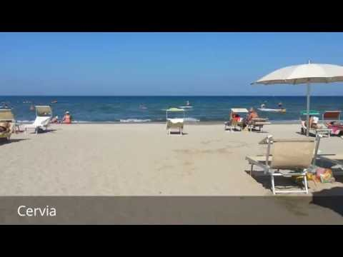 Places to see in ( Cervia - Italy )