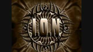 I.O.N-Ignored