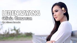 Olivia Gunawan - Leren Sayang (Official Music Video)