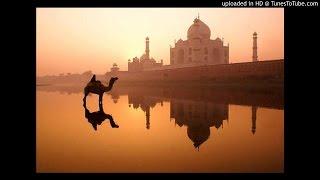 zeus roy - Laung Gawacha Ft Avneet Khurmi _ NUCLEYA _ BASS RANI _ Full Album