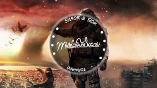 SKAOR & SIOK - Tornado (MusicFourScore Release)