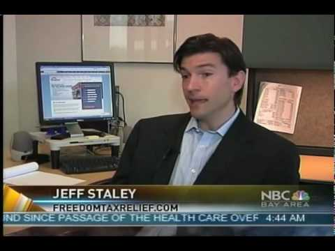 freedom-tax-relief-review-on-nbc-morning-news