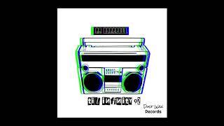 DJ Ezasscul - 92 'Til Infinity (Hip-Hop Mix)