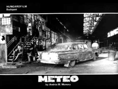 Meteo Score