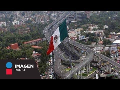 ¿Qué necesita México para un mejor futuro, en opinión de Ángel Verdugo