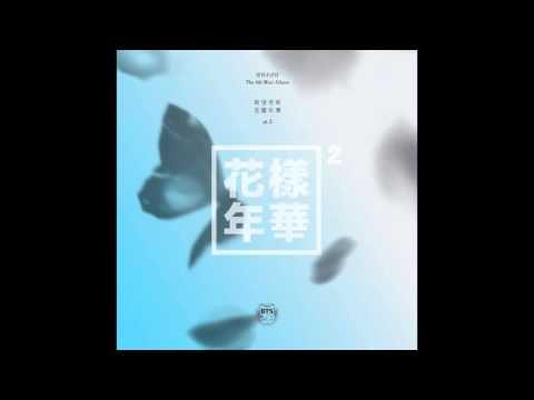 BTS (방탄소년단) - Run Instrumental with BG Vocals