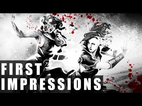 Darkscape – Runescape Gameplay   First Impressions HD