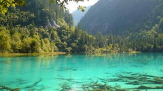 Deep Relaxation Hypnotic Dream Meditation With Indian Techno Ambience  Mix