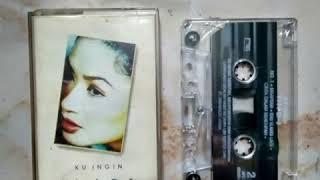 """TITI DJ - KAU ULANG LAGI ( ALBUM """"KUINGIN"""" 1996 )."""