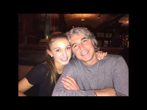 Eliza Dushku Is Engaged to Businessman Peter Palandjian