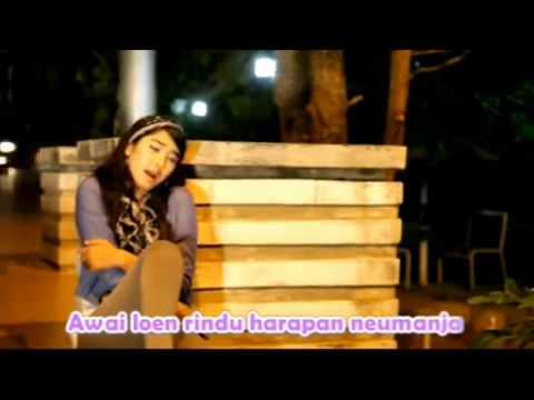 Lagu Aceh Terbaru 2014 Meega   Manek bak kareung Remix 2014
