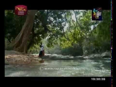 Angampora (Sri lankan Authentic) - Documentary