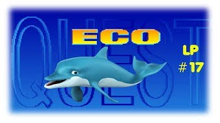 Eco Quest - #17: Der Wal ruft {GERMAN} [Let