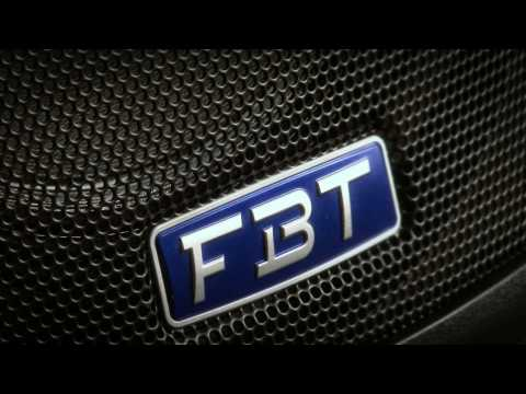 FBT Corporate Video 2010 with Alan Parsons