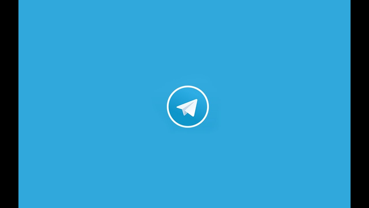 Telegram channel pc app. how to join telegram channel ios.