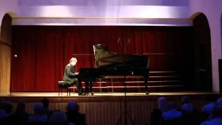 Piano Conversations - Dialogi z fortepianem