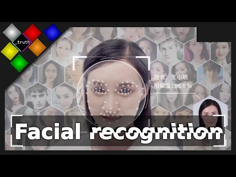 How facial recognition advertising is becoming your new social contract