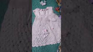 Ideas to decorate your reborn baby clothes ,hair bands and more! ????