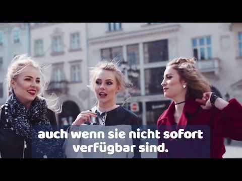 Wie kann man online neue freunde finden? | Suchst du Menschen - Leute & Freunde zum Kennenlernen? from YouTube · Duration:  1 minutes 52 seconds