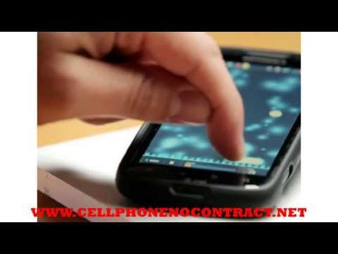 hate-your-cell-phone-company?-cell-phone-no-contract