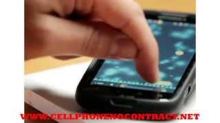 Hate Your Cell Phone Company? Cell Phone No Contract
