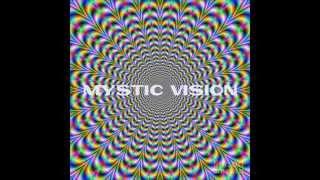 M I D N I T E - Mystic Vision Mixtape