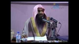 Jhoot aur sach 1 7 sheikh tauseef ur rehman