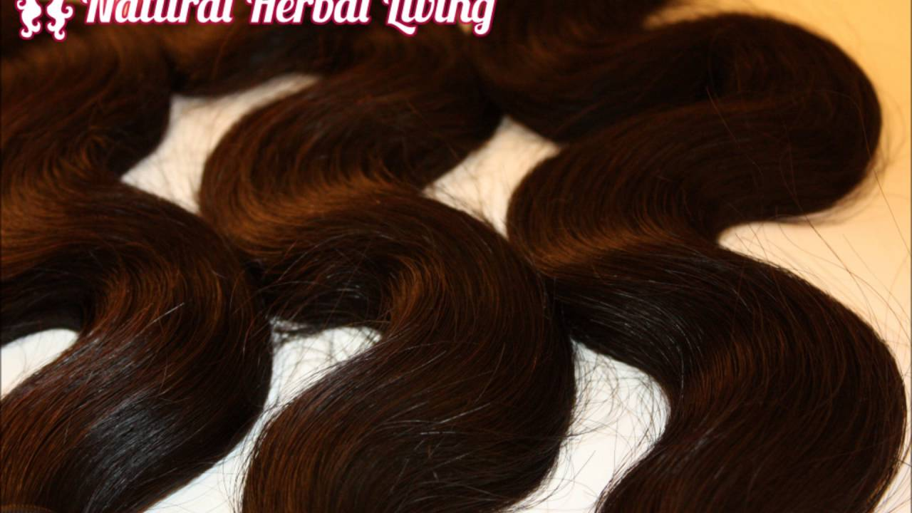 Where To Buy Hair Extensions In Edmonton Youtube