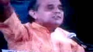 """Kashmir Ka Dard"" By Dr. Hari Om Panwar (National Awakening)"