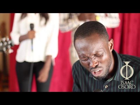 ME KOTO WO, YESU (Slow Worship) |2017 Church of Pentecost Theme Songs