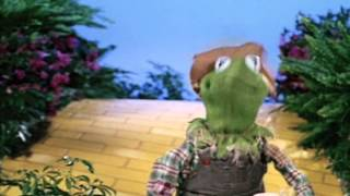 Branding/Promo: The Muppets Wizard of Oz Desperate Housewives Promo
