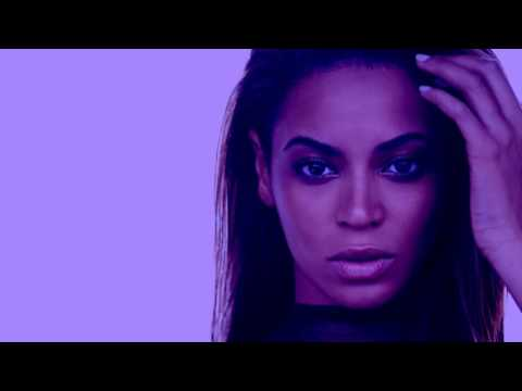Beyoncé - I Miss You [Slowed]