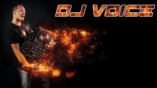 Soundwave Late Nite Session 64 - Voice