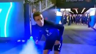 Лучшие приколы из мира футбола за 2019 2018год 9 минут смеха позитив на день друзья всем настроя100